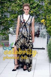 Emma Watson Unseen Hot Photo (5)