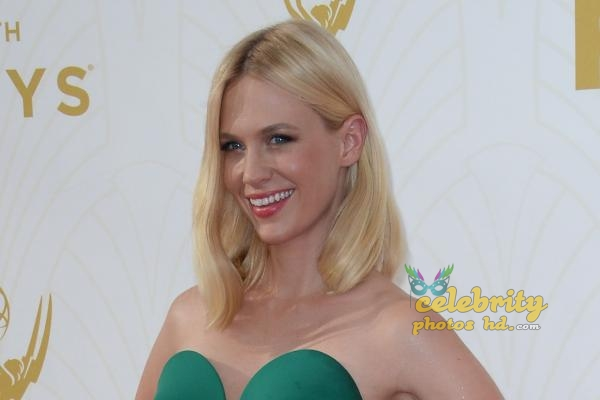 Hollywood Actress January Jones Top 10 Unseen Photo (7)