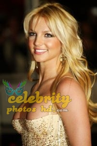 Hollywood Exclusive Actress Britney Spears Photo (3)