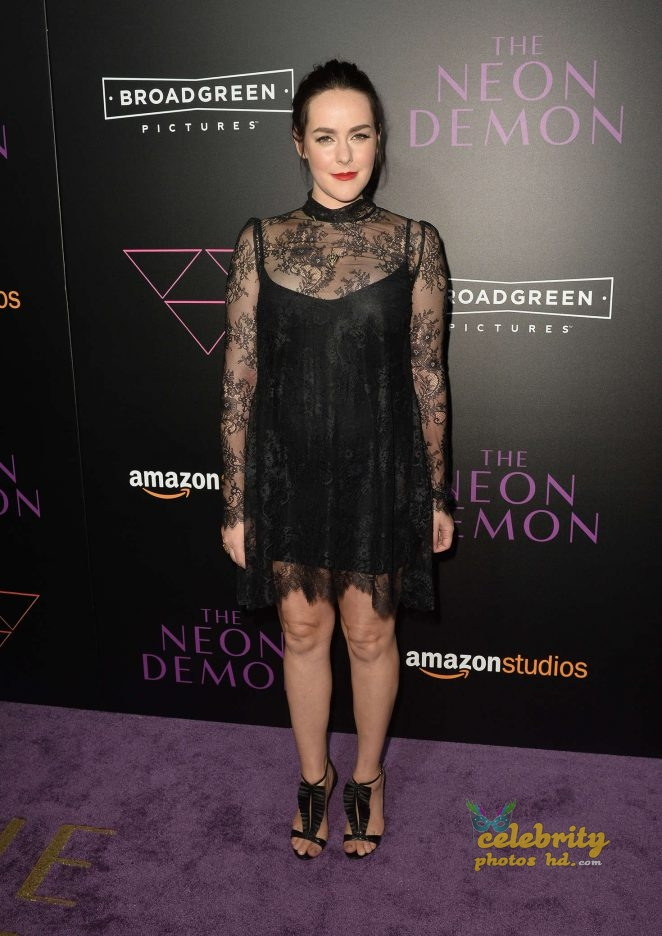 Hollywood Hot Model, Actress Jena Malone (6)