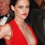Hollywood Hottest Actress Kristen Stewart Photo's