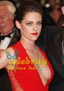 Hollywood Hottest Actress Kristen Stewart (5)