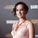 Hollywood Actress Jena Malone Top 6 Unseen Photo's