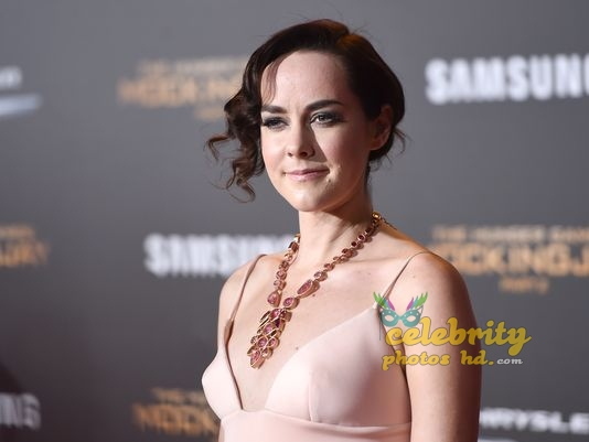 Hollywood Unseen Actress Jena Malone (3)