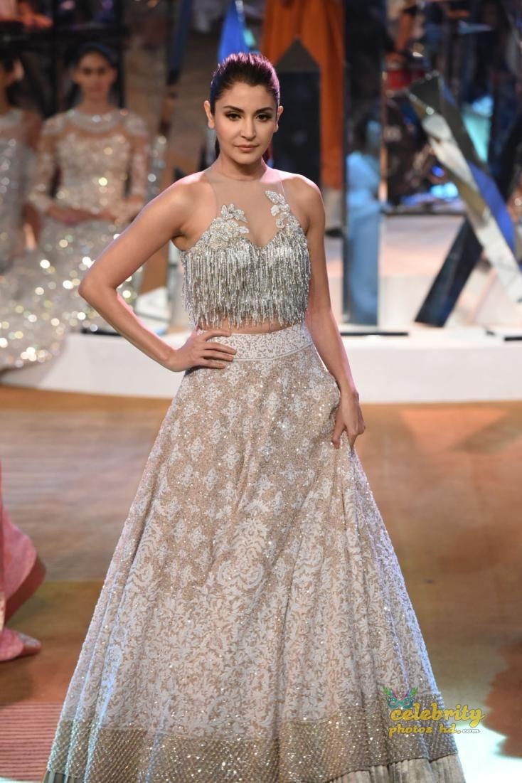 Hot Actress Anushka Sharma (4)