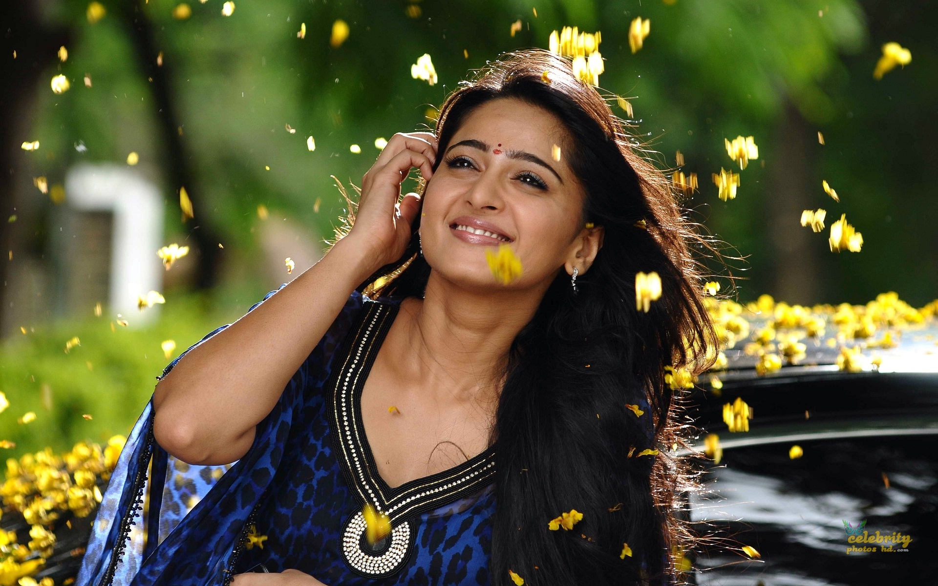 Hottest Actress Anushka Shetty (4)