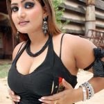 Hottest South Indian Super Model, Actress Babylona Photos