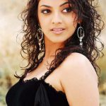 South Indian Best Actress Kajal Agarwal New Photo's