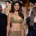 Bollywood Exclusive Hot Actress Shilpa Shetty Photo's