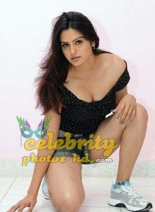 Indian New Spicy Hot Model Gowri Sharma (1)