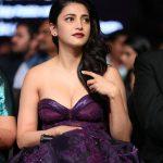 Bollywood Hot Model, Actress Shruti Haasan New Photo's