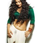 Indian Super Hottest Spicy Actress,Model Vidya Balan Photo's