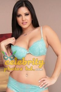 Indian Top Hot Model Actress Sunny Leone (1)