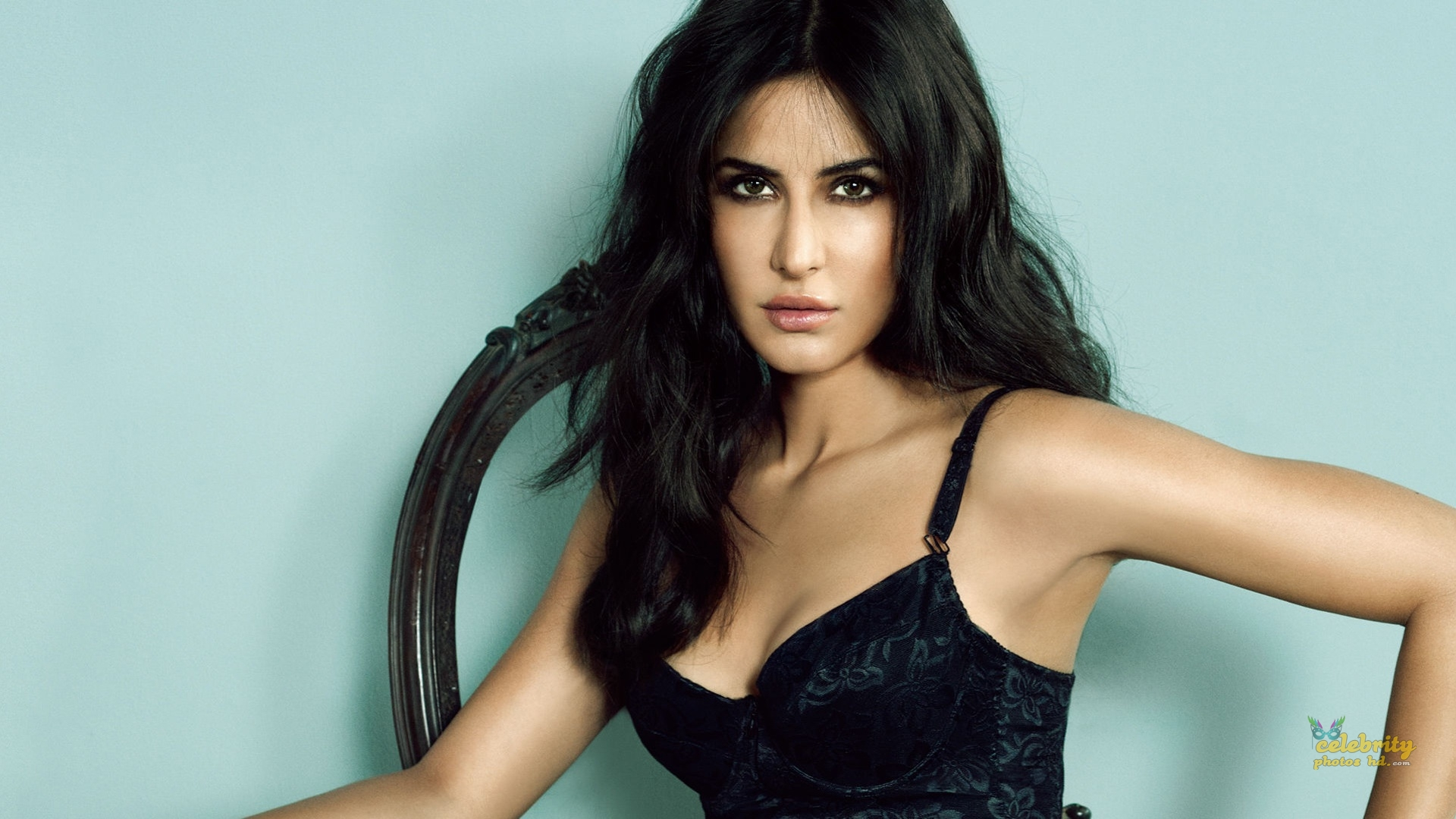 Indian Super Hottest Spicy Actress Katrina Kaif New Photo (6)