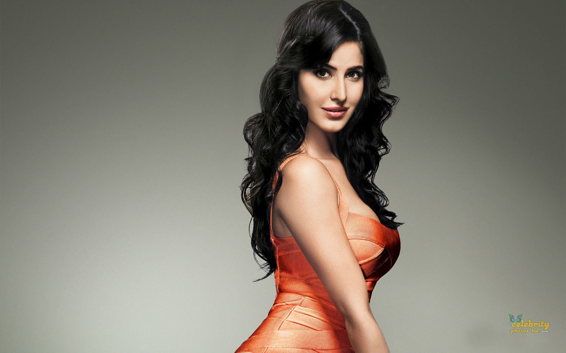 Indian Super Hottest Spicy Actress Katrina Kaif New Photo (7)