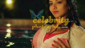 South Indian Lovely Super Hot Actress Monalisa Photos (7)