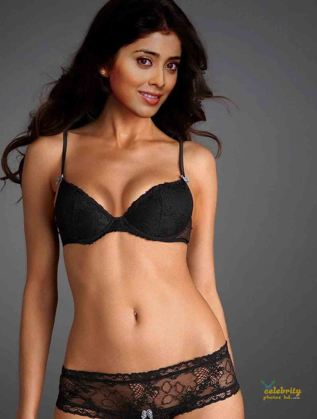 South Indian Super hottest Actress Shriya Saran (3)