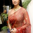 Super Hot Indian Actress Paoli Dam (1)