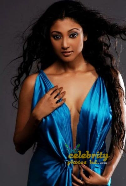 Super Hot Indian Actress Paoli Dam (2)
