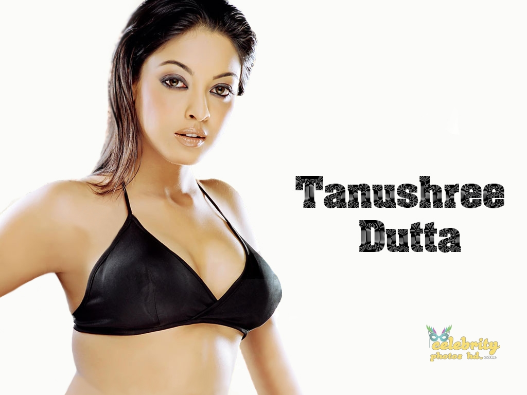 Tanushree Dutta Hot Photo (1)