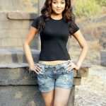 Indian Most Popular Hot Actress Tanushree Dutta Photo's