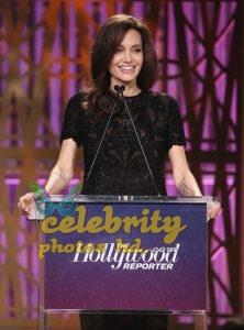 Hollywood Actress Angelina Jolie (6)