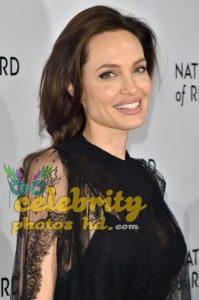Hollywood Actress Angelina Jolie (7)