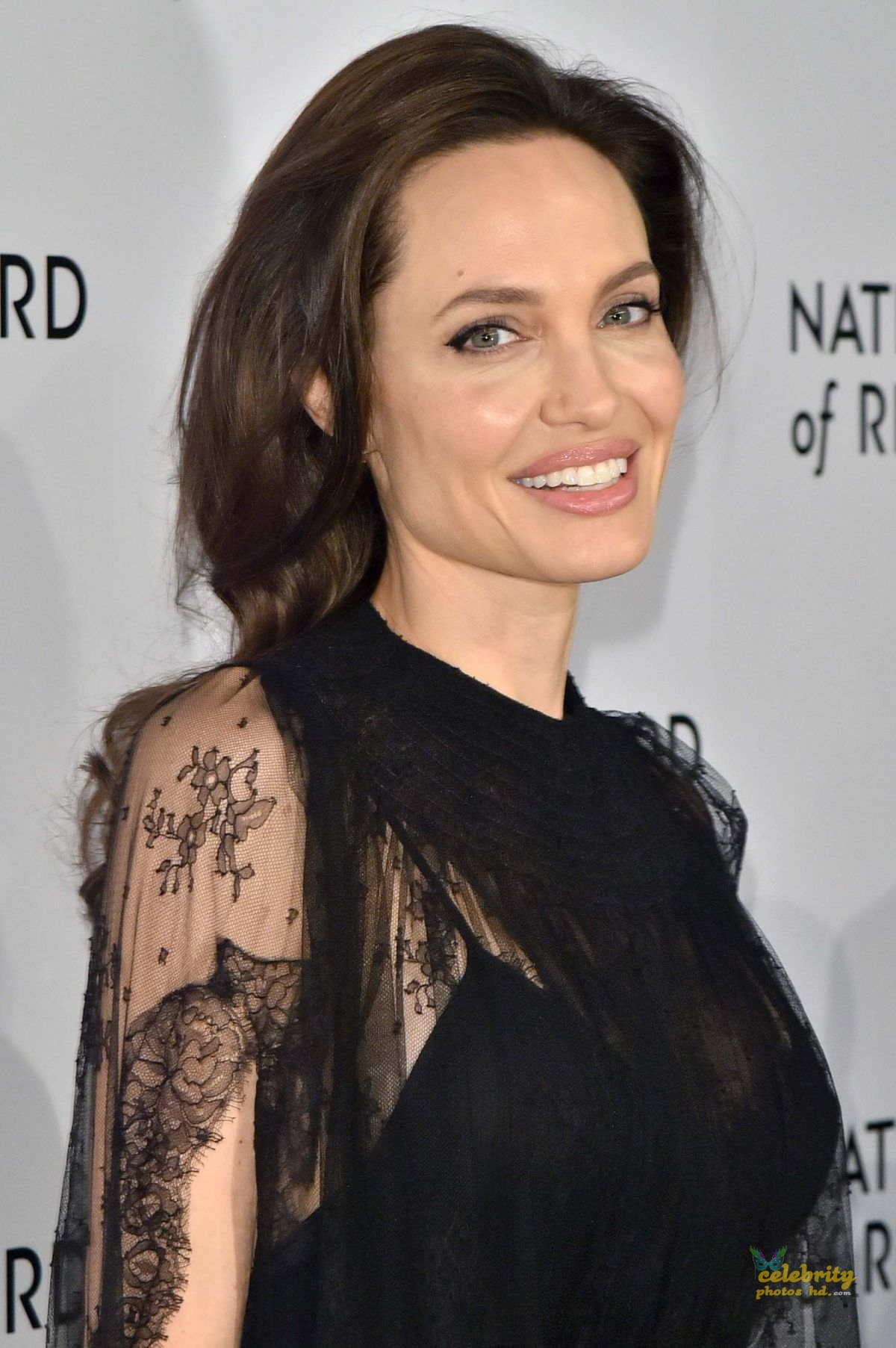 Hollywood Actress Angelina Jolie (7)
