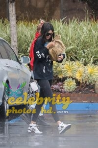 Hollywood Actress Kendall Jenner (3)