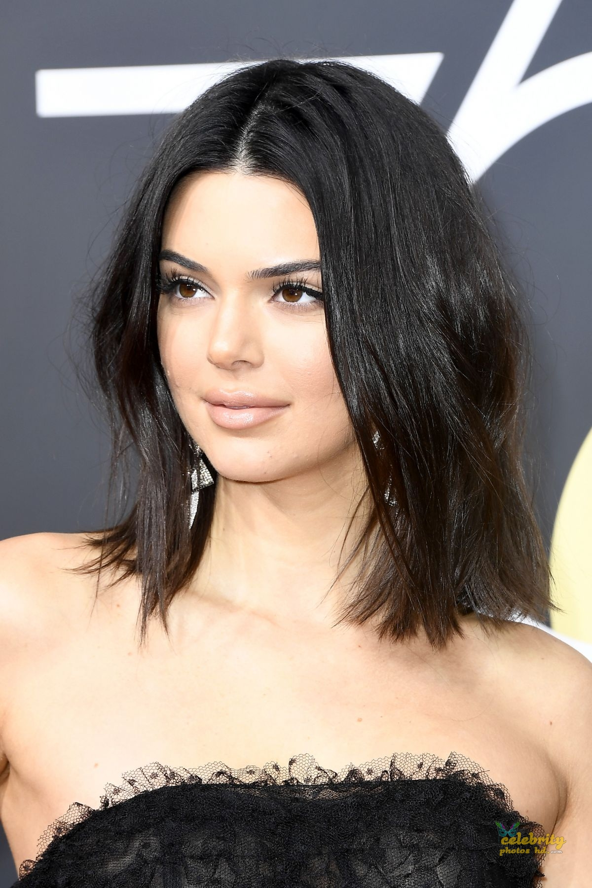 Hollywood Actress Kendall Jenner (4)