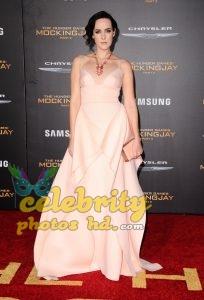 Hot Actress Jena Malone Unseen Photo (2)