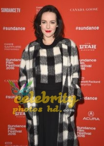 Hot Actress Jena Malone Unseen Photo (6)