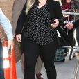 Hot and Cute Girl Kelly Clarkson (1)
