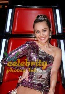 Miley Cyrus Unseen Photos (5)