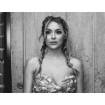 ALEXA VEGA Photo's by Izak Rappaport