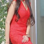 The Natural Beautiful Actress & Bangladeshi Super Model Bidya Sinha Mim Unseen Photo's