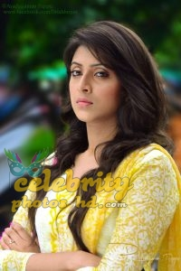 Bangladeshi Super Model Bidya Sinha Mim (6)