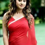 Bangladeshi film Actress Shobnom Bubly Unseen Hot Photo's