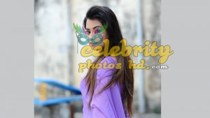 Bangladeshi film Hot actress Shobnom Bubly (3)