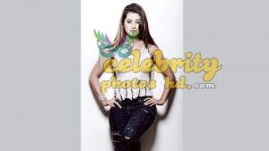 Bangladeshi film Hot actress Shobnom Bubly (6)