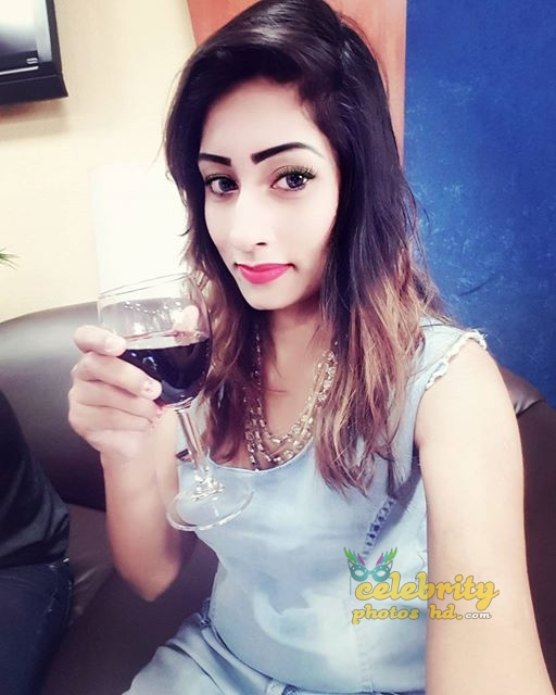 Dhallywood Top Hot Model Jacqueline Mithila