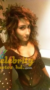 Dhallywood Hot Model Jacqueline Mithila (3)