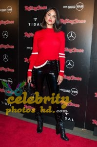 EIZA GONZALEZ at Rolling Stone Live Super Bowl Party in Minneapolis (4)