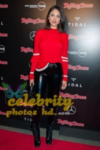EIZA GONZALEZ at Rolling Stone Live Super Bowl Party in Minneapolis (5)