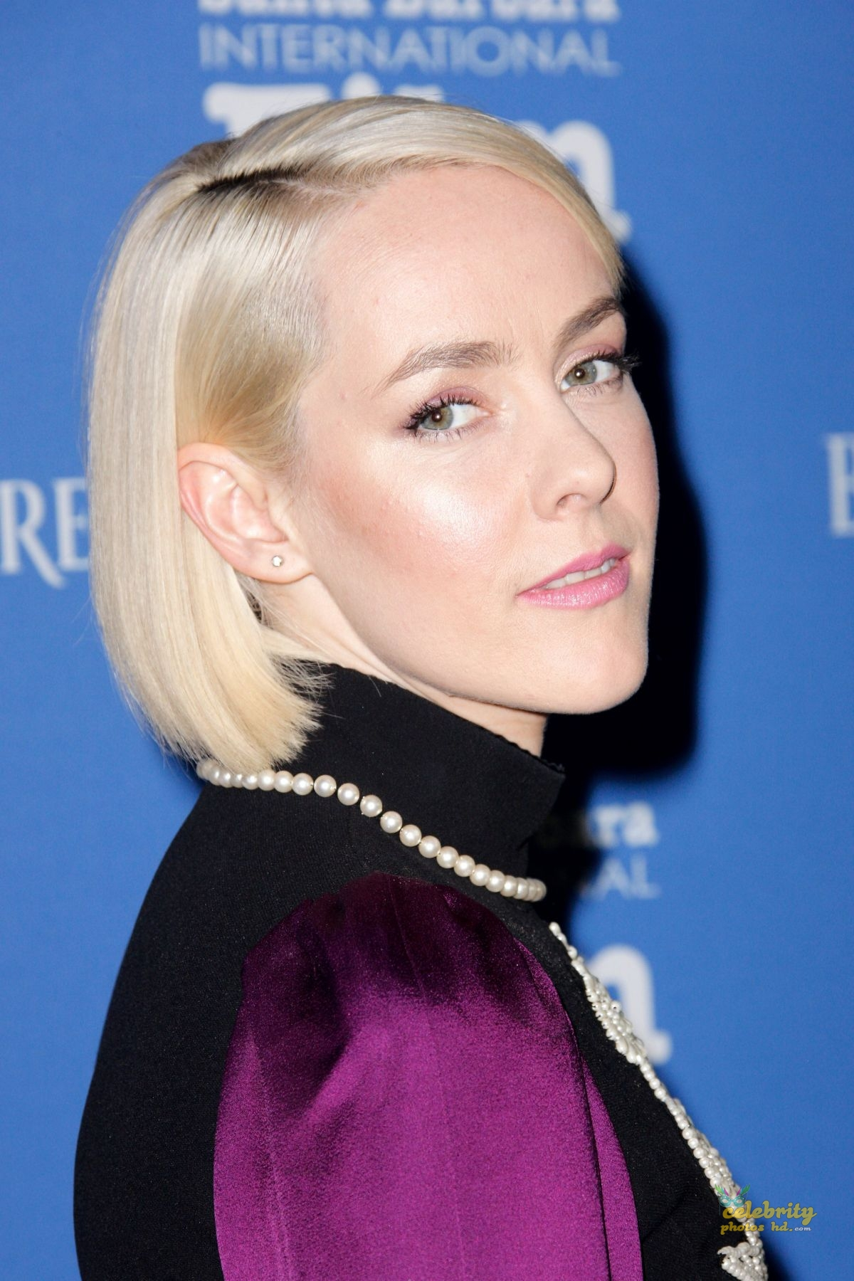 JENA MALONE at Sbiff Opening Night Gala in Los Angeles Photo's (3)