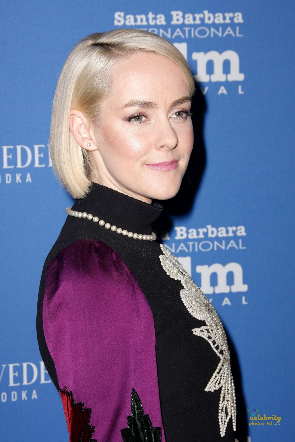 JENA MALONE at Sbiff Opening Night Gala in Los Angeles Photo's (4)