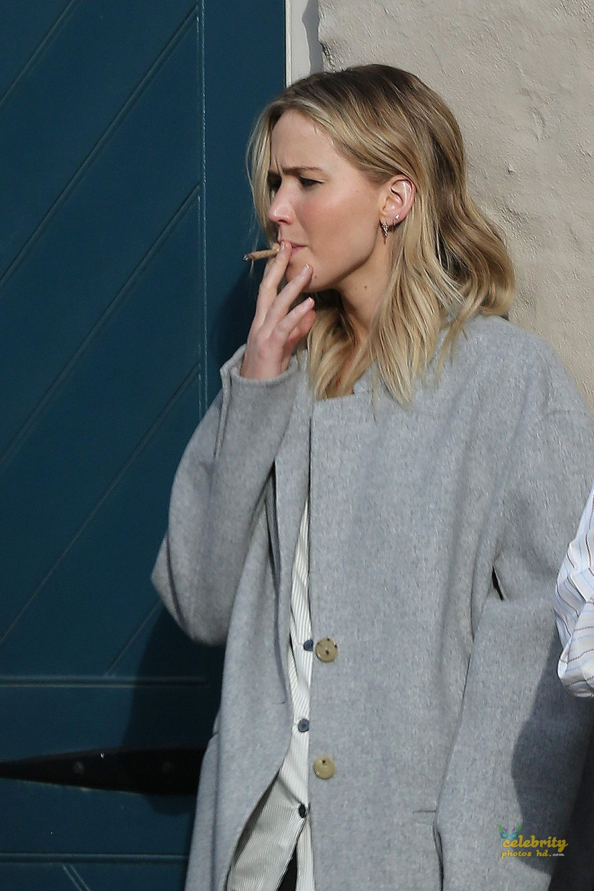 JENNIFER LAWRENCE at Peche in New Orleans (6)