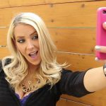 Hottest Actress Jenna Marbles New Photo's