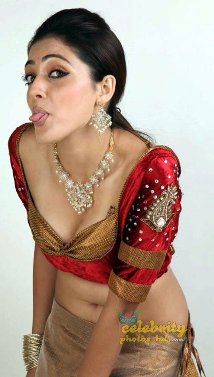 Telugu actress parvathi melton latest hot Photo's (1)
