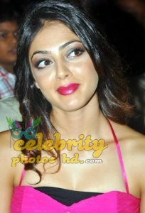 Telugu actress parvathi melton latest hot Photo's (3)